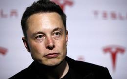 Elon Musk đề xuất phương án cực kỳ sáng tạo để giải cứu đội bóng Thái Lan