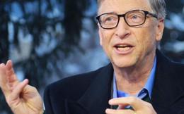 Để hiểu rõ hơn về thế giới chúng ta, tỷ phú Bill Gates cho rằng bạn cần phải biết 3 con số này