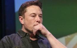"""Đội bóng Thái Lan rơi vào tình trạng nguy kịch, Elon Musk yêu cầu SpaceX chế tạo """"tàu ngầm cỡ trẻ em"""" để phục vụ giải cứu"""