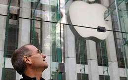 Marketing trải nghiệm - phương thức kiểu mẫu giúp Steve Jobs tạo ra một Apple vĩ đại: Mở store đẳng cấp đến nỗi bất cứ ai vào cũng không muốn ra