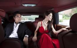Tại sao giới nhà giàu Trung Quốc không muốn sống tại quê hương của mình?