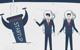 4 bài học sống còn mà bất cứ doanh nhân thành công nào cũng đều phải trải qua