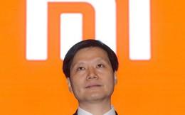 Tự xem mình ở một đẳng cấp riêng mà không ai hiểu nổi, cổ phiếu Xiaomi có một kỳ IPO tệ hại
