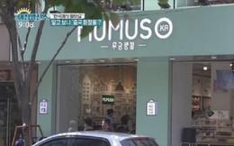 Không chỉ ở Việt Nam, các cửa hàng Trung Quốc đội lốt Hàn Quốc kiểu Mumuso đang 'vươn vòi' ra khắp châu Á, lợi dụng làn sóng Kpop lừa gạt người tiêu dùng