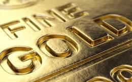 Tại sao giá vàng lại giảm trong giai đoạn chiến tranh thương mại bùng nổ?