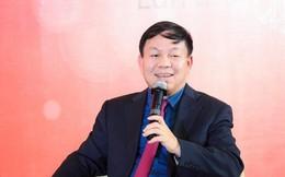 """Chủ tịch Viettel, Thiếu tướng Lê Đăng Dũng: """"Ông chú"""" siêu đáng yêu cùng những bài hit của ca sĩ Sơn Tùng M-TP"""