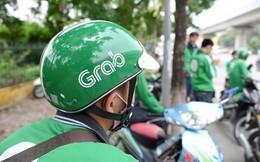 Từ chuyện xe ôm Grab lách luật, chuyên gia khẳng định: Muốn phát triển kinh tế nền tảng, người Việt cần từ bỏ kiểu lợi ích cá nhân cục bộ