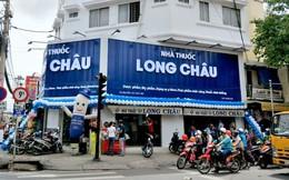 70% thị phần dược phẩm nằm ở các bệnh viện, chuỗi nhà thuốc Long Châu của FPT Retail còn dư địa nào để phát triển?