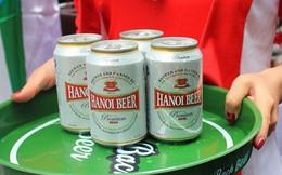 Chi đậm cho quảng cáo, doanh thu Bia Hà Nội vẫn giảm trong quý 2 bất chấp sự kiện Worldcup