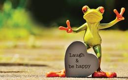 Tiền có thể không làm bạn hạnh phúc hơn, nhưng thứ này chắc chắn làm được