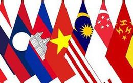 10 nước ASEAN sẽ nhóm họp về Cơ chế một cửa vào tháng 9/2018