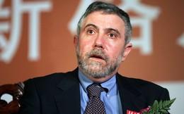 Nhà kinh tế học người Mỹ Paul Krugman: Bitcoin đang kéo lùi 300 năm lịch sử của tiền tệ
