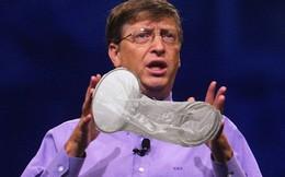 """Loại bao cao su mới do Bill Gates đầu tư với tính năng """"đeo như không đeo"""" mới nhận thêm 1 triệu USD đầu tư của Úc"""