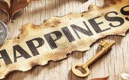 Làm việc cật lực để theo đuổi thành công, hy vọng sẽ hạnh phúc nhưng cuối cùng bạn nhận ra, mình đã bỏ lỡ cả cuộc đời