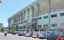 Đà Nẵng sẽ chuyển trả toàn bộ tiền sử dụng đất để lấy lại sân vận động Chi Lăng
