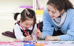 9 cách dạy con thông minh của người Nhật: Những bí quyết nhỏ làm nên thành công lớn