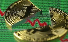 Bitcoin hoàn toàn có khả năng trở nên vô giá trị