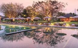 Tập đoàn Novaland đầu tư thêm 2 dự án du lịch nghỉ dưỡng mới tại Cần Thơ
