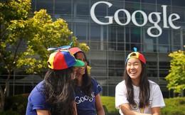Nhân văn như Google: Sẵn sàng trả cho gia đình nhân viên không may qua đời 50% lương trong 10 năm liền