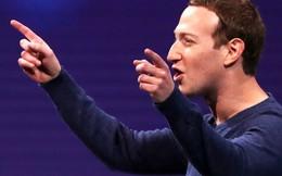 Đây là tiêu chí số 1 của Mark Zuckerberg để tuyển được nhân viên tốt