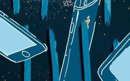 Hacker từ Google tìm được lỗi của iPhone, yêu cầu Tim Cook chi 2,45 triệu USD tiền thưởng