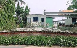 'Siêu máy bơm' chống ngập ở TPHCM sắp dừng hoạt động vì hết tiền