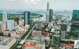 TP.HCM: Tăng hơn 3 nghìn ha đất cho các dự án hạ tầng, huỷ bỏ những dự án treo dai dẳng