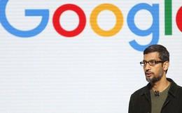 """Thói quen buổi sáng rất """"bình tĩnh, thư thái"""" CEO của Google: Bắt đầu ngày mới giản đơn là duy trì hiệu suất làm việc cao, tránh xa căng thẳng"""