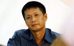 Đạo diễn Lê Hoàng khẳng định người Việt trẻ 'nằm trong số kém vui nhất thế giới, kém đến vô bờ, kém đến đau xót'... chỉ vì không có thói quen này