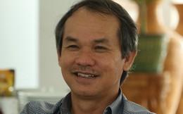 """Chuyện bầu Đức: 6 năm đến với dự án 440 triệu USD và hành trình """"nhường"""" giấc mơ Myanmar cho Thaco"""
