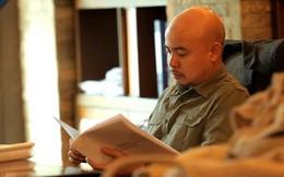 """Chi 5 tỷ USD để xây tủ sách khắp Việt Nam, Đặng Lê Nguyên Vũ nói gì về cuốn sách tâm đắc nhất - cuốn """"Quốc gia khởi nghiệp""""?"""