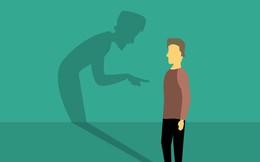Bạn của tương lai thành công hay không, không dựa vào chỉ số IQ cao mà do bạn có biết tự kỷ luật bản thân không!