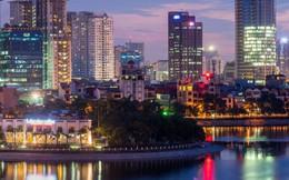 Việt Nam học được gì từ các chu kỳ khủng hoảng kinh tế trong quá khứ?