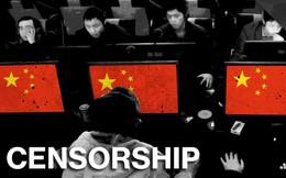 Ở Trung Quốc đang hình thành cả một thế hệ không hề biết đến Facebook, Google hay Twitter, chỉ tìm kiếm bằng Baidu, lướt Weibo, nhắn tin qua Wechat và mua hàng hóa bằng Alibaba