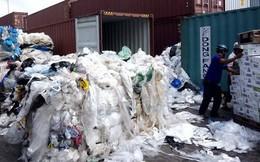 """Nóng ngành nhựa: Công nhân mất việc, doanh nghiệp điêu đứng đang đồng loạt """"kêu khóc"""" vì bị siết nhập khẩu phế liệu"""