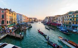 Du lịch quá tải: Thực trạng đáng quan ngại đang xảy ra trên toàn cầu