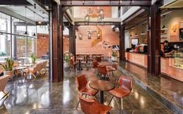 Lý do sau 5 năm vào Việt Nam, Starbucks chỉ có 38 cơ sở: Để mở một cửa hàng ở Sài Gòn cần ít nhất 5 tỷ đồng đầu tư trong khi đó 1 quán Coffee House chỉ tốn 1/2