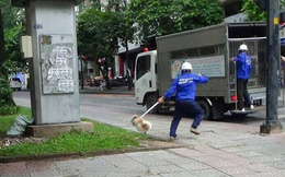 TP.HCM: Nhiều chó thả rông bị bắt, người nuôi chó hốt hoảng