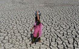 Thời tiết nóng bất thường trên Trái Đất sẽ kéo dài đến năm 2022