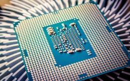 Sau Spectre và Meltdown, chip Intel tiếp tục dính lỗ hổng bảo mật Foreshadow