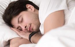 Ngủ nhiều hơn 8 tiếng mỗi đêm có thể là dấu hiệu cảnh báo tử vong sớm