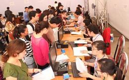 Thủ tục hành chính nào có chi phí thực hiện đắt đỏ nhất Việt Nam?