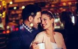 Anh: Dịch vụ hẹn hò thu gần 400 triệu đồng phí thành viên bị một người dùng nữ kiện vì có quá ít người dùng nam