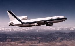 8 vụ tai nạn hàng không thảm khốc bắt nguồn từ sai lầm tưởng chừng rất nhỏ nhặt của phi hành đoàn