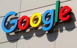 Google quay lại Trung Quốc bằng công cụ tìm kiếm kiểm duyệt?