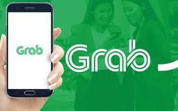 Tin chính thức: Grab vừa nhận đầu tư thêm 2 tỷ USD