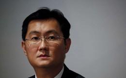 Vì sao cổ phiếu công nghệ Trung Quốc bị bán tháo?