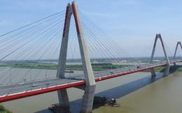 Vì sao Việt Nam phải trả lương 700 triệu đồng/tháng cho chuyên gia Nhật Bản, cao hơn 20% mức bình quân trong các dự án ODA?