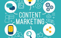 Đo lường hiệu quả content bằng cách nào?