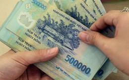 Từ 2021, Nhà nước sẽ không can thiệp chuyện tiền lương của doanh nghiệp